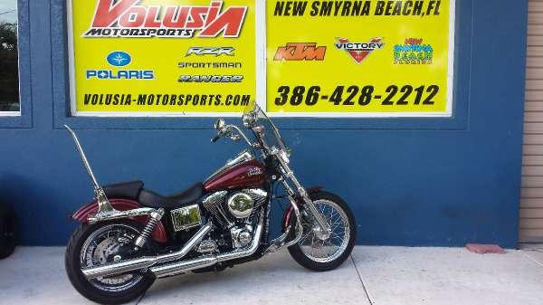 Motorcycles And Parts For Sale In New Smyrna Beach Florida New