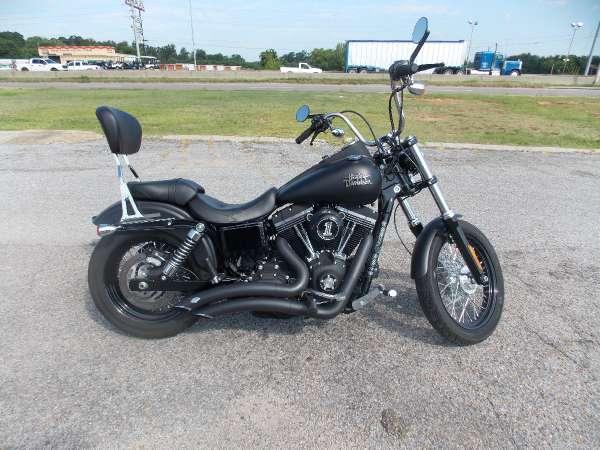 Amortisseur Ohlins Harley Davidson Fxd Dyna Street Bob