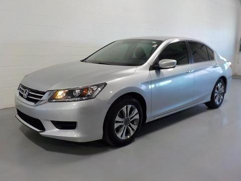 2013 honda accord 4 door sedan for sale in fishers indiana classified. Black Bedroom Furniture Sets. Home Design Ideas
