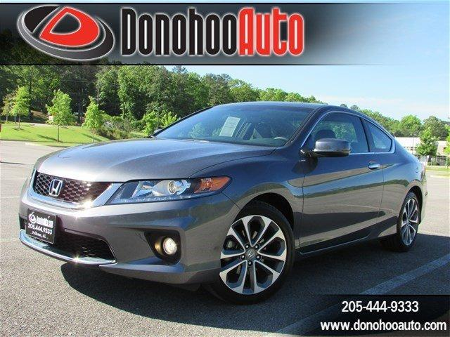 2013 honda accord cpe ex l v6 2dr coupe 6m for sale in indian springs alabama classified. Black Bedroom Furniture Sets. Home Design Ideas