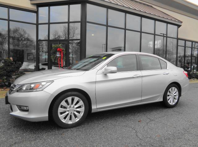 2013 honda accord ex ex 4dr sedan cvt for sale in edgemere massachusetts classified. Black Bedroom Furniture Sets. Home Design Ideas