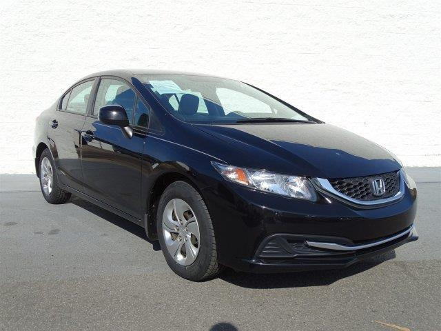 2013 honda civic lx lx 4dr sedan 5a for sale in hickory north carolina classified. Black Bedroom Furniture Sets. Home Design Ideas