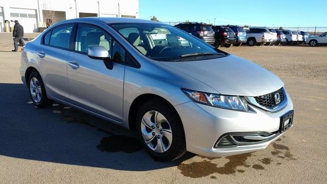 2013 honda civic lx lx 4dr sedan 5a for sale in santa fe new mexico classified. Black Bedroom Furniture Sets. Home Design Ideas