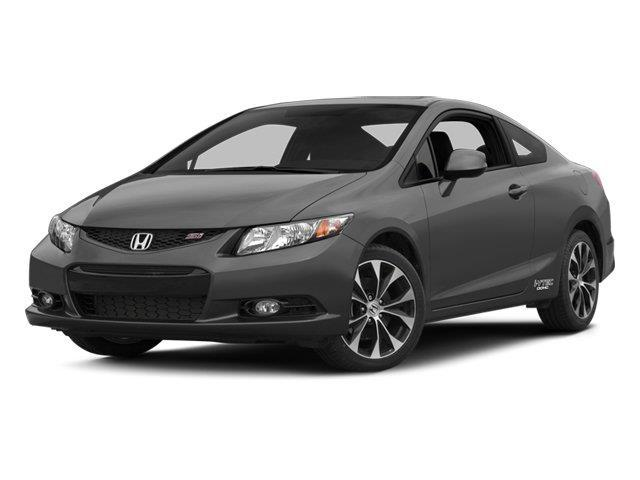 2013 honda civic si si 2dr coupe for sale in hopkinsville kentucky classified. Black Bedroom Furniture Sets. Home Design Ideas