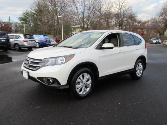 2013 honda cr v ex awd ex 4dr suv for sale in bay hills new york classified. Black Bedroom Furniture Sets. Home Design Ideas