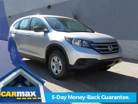 2013 honda cr v lx awd lx 4dr suv for sale in hickory north carolina classified. Black Bedroom Furniture Sets. Home Design Ideas