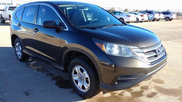 2013 honda cr v lx awd lx 4dr suv for sale in santa fe new mexico classified. Black Bedroom Furniture Sets. Home Design Ideas