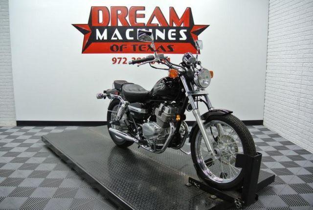 2013 honda rebel cmx250 2013 honda rebel motorcycle in for Honda motorcycle dealer dallas