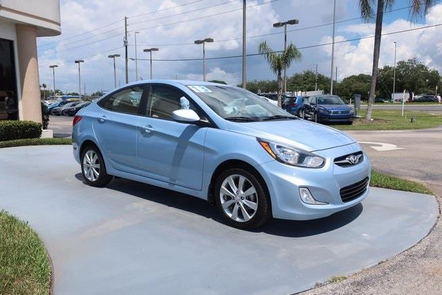 Hyundai Wesley Chapel >> Hyundai Of New Port Richey Clearwater Hyundai Florida .html | Autos Weblog