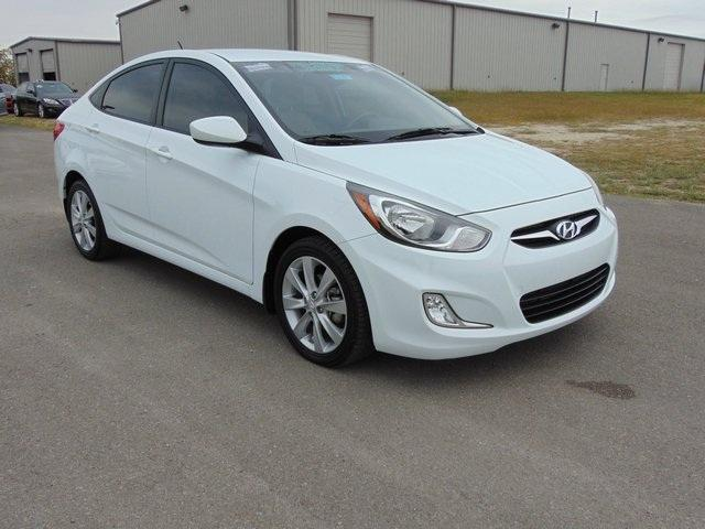 2013 hyundai accent gls rockwall tx for sale in rockwall texas classified. Black Bedroom Furniture Sets. Home Design Ideas