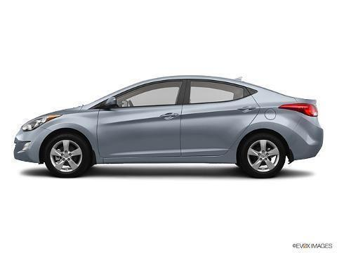 How To Replace 2013 Hyundai Elantra Outside Door Handle