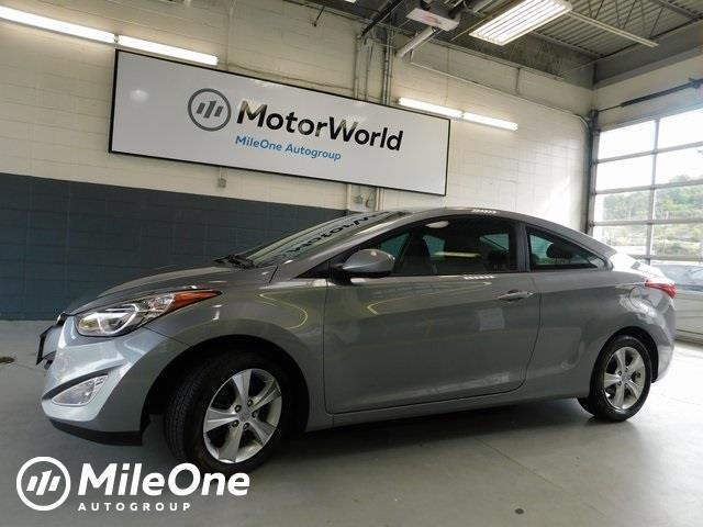 2013 hyundai elantra coupe gs gs 2dr coupe 6m for sale in wilkes barre pennsylvania classified. Black Bedroom Furniture Sets. Home Design Ideas