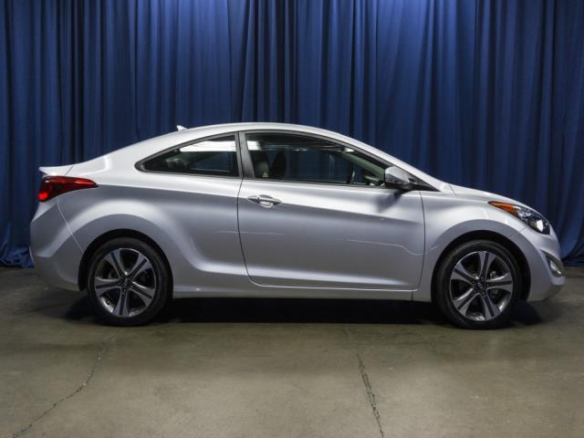 2013 hyundai elantra coupe gs gs 2dr coupe for sale in lynnwood washington classified. Black Bedroom Furniture Sets. Home Design Ideas