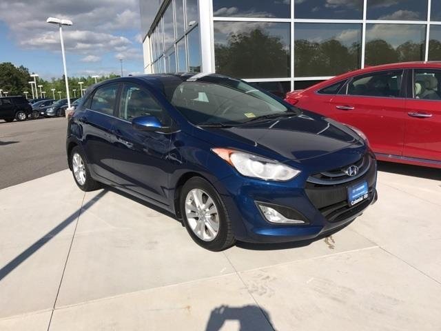 2013 hyundai elantra gt base 4dr hatchback for sale in chester virginia classified. Black Bedroom Furniture Sets. Home Design Ideas