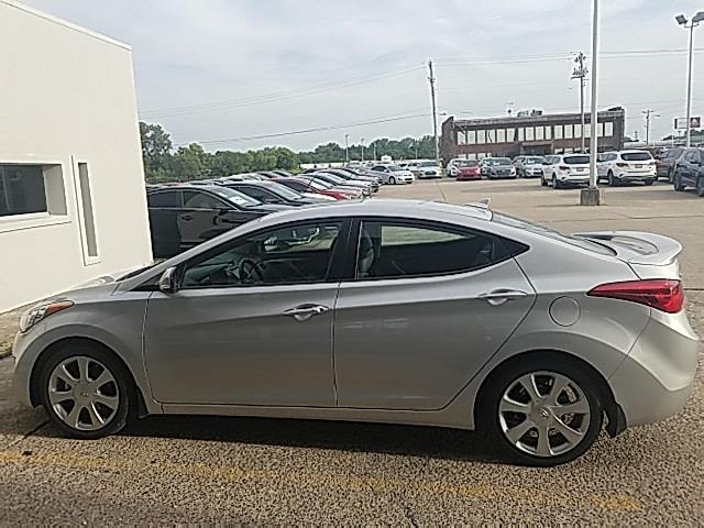 2013 hyundai elantra limited limited 4dr sedan for sale in bacone oklahoma classified. Black Bedroom Furniture Sets. Home Design Ideas