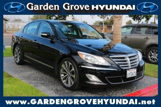 2014 hyundai genesis sedan for sale also 2010 hyundai genesis coupe as