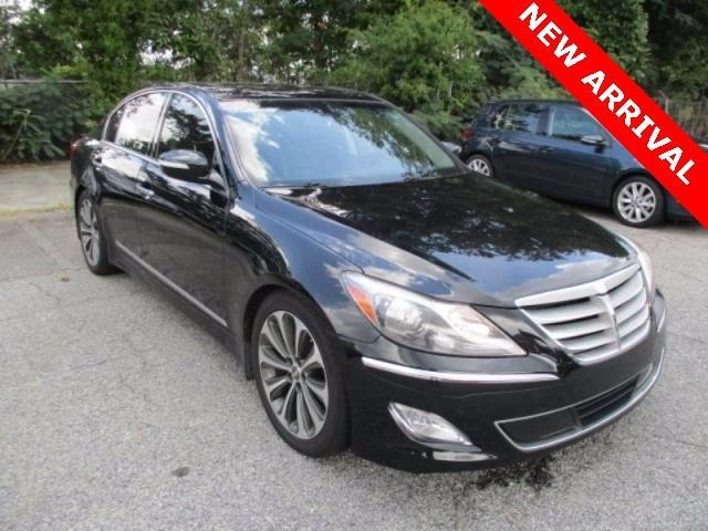 2013 hyundai genesis 5 0l r spec 5 0l r spec 4dr sedan for sale in atlanta georgia classified. Black Bedroom Furniture Sets. Home Design Ideas