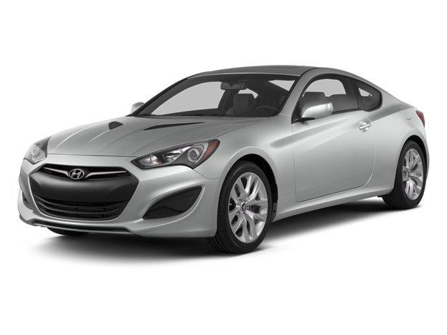2013 hyundai genesis coupe 2 0t 2 0t 2dr coupe for sale in conroe texas classified. Black Bedroom Furniture Sets. Home Design Ideas