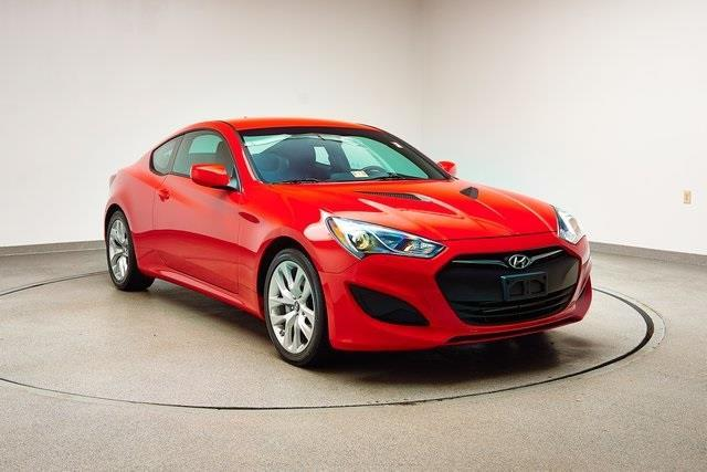 2013 Hyundai Genesis Coupe 2 0t 2 0t 2dr Coupe For Sale In Hampton Virginia Classified