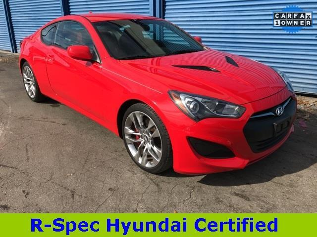 2013 hyundai genesis coupe 2 0t 2 0t 2dr coupe for sale in sanford florida classified. Black Bedroom Furniture Sets. Home Design Ideas