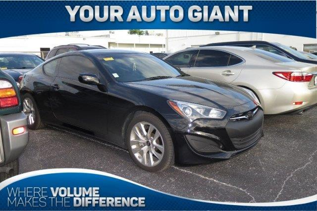 2013 hyundai genesis coupe 2 0t 2 0t 2dr coupe for sale in new port richey florida classified. Black Bedroom Furniture Sets. Home Design Ideas