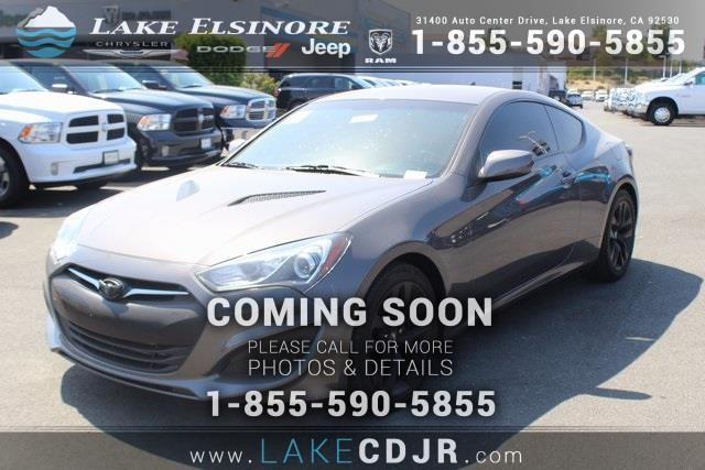 2013 hyundai genesis coupe 2 0t 2 0t 2dr coupe for sale in lake elsinore california classified. Black Bedroom Furniture Sets. Home Design Ideas