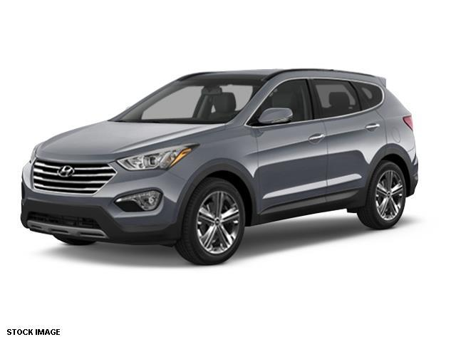 2013 hyundai santa fe limited limited 4dr suv for sale in barrett parkway georgia classified. Black Bedroom Furniture Sets. Home Design Ideas