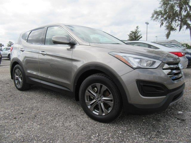 2013 hyundai santa fe sport 2 4l 2 4l 4dr suv for sale in. Black Bedroom Furniture Sets. Home Design Ideas