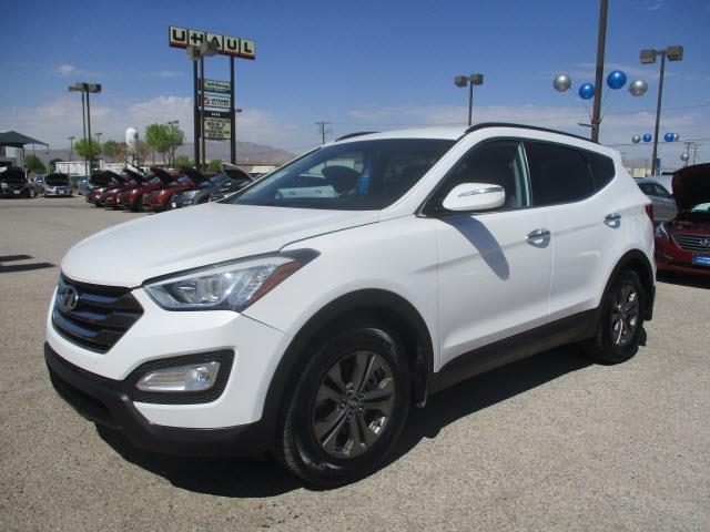 Hyundai Las Cruces >> Home Page Southwest Auto Group Of El Paso Auto | Autos Post
