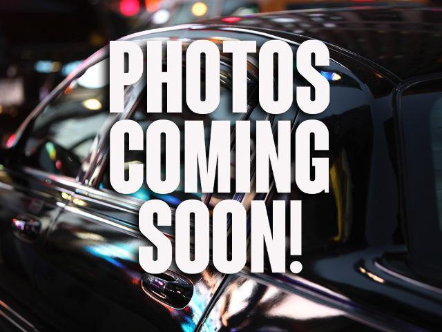 2013 Hyundai Santa Fe Sport 2.4L AWD 2.4L 4dr SUV