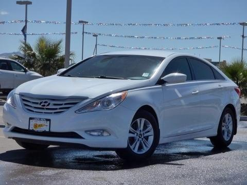 2013 hyundai sonata 4 door sedan for sale in deming new mexico classified. Black Bedroom Furniture Sets. Home Design Ideas