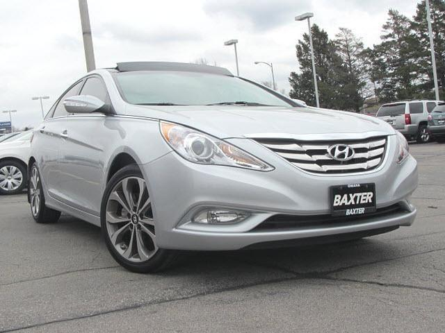 2013 hyundai sonata car 4dr sdn 2 0t auto limited for sale in omaha nebraska classified. Black Bedroom Furniture Sets. Home Design Ideas