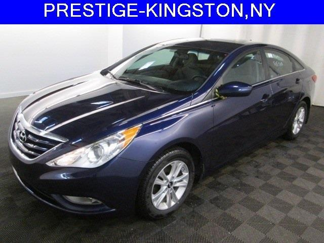 2013 hyundai sonata gls kingston ny for sale in eddyville. Black Bedroom Furniture Sets. Home Design Ideas