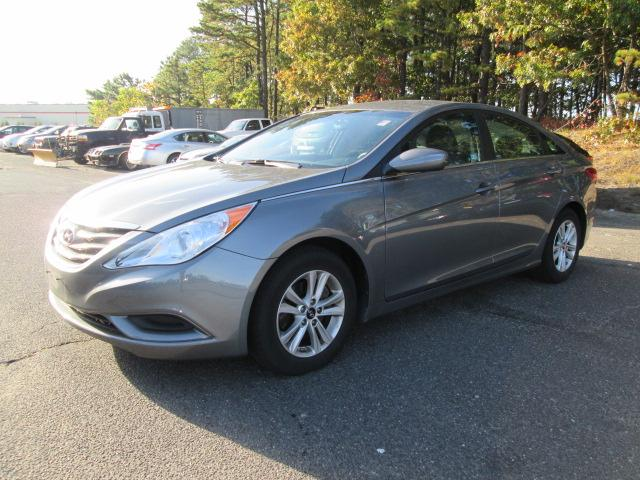 2013 hyundai sonata gls riverhead ny for sale in flanders. Black Bedroom Furniture Sets. Home Design Ideas