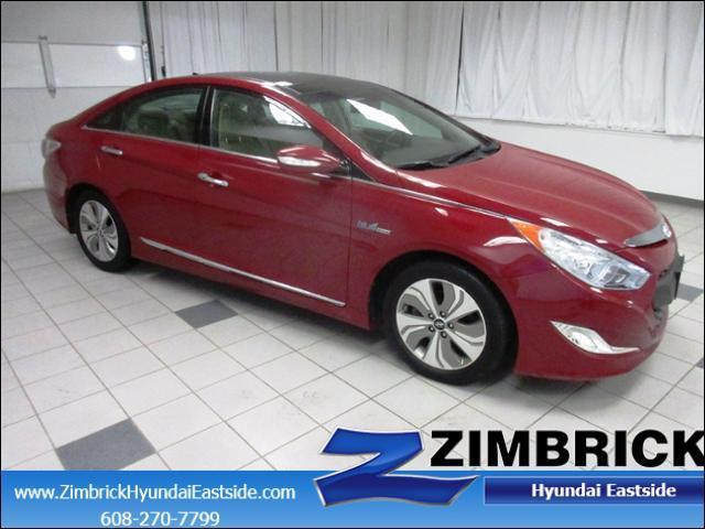 2013 hyundai sonata hybrid limited limited 4dr sedan for sale in madison wisconsin classified. Black Bedroom Furniture Sets. Home Design Ideas