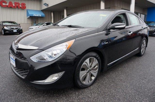 2013 hyundai sonata hybrid limited limited 4dr sedan for sale in baltimore maryland classified. Black Bedroom Furniture Sets. Home Design Ideas
