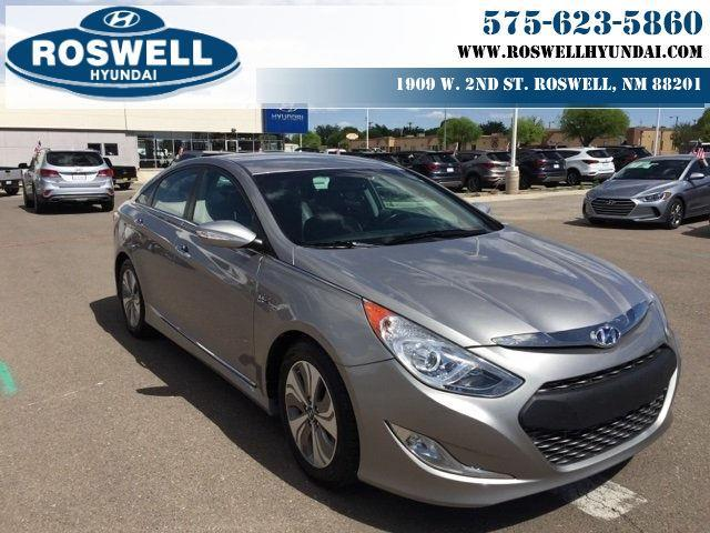 2013 hyundai sonata hybrid limited limited 4dr sedan for sale in elkins new mexico classified. Black Bedroom Furniture Sets. Home Design Ideas