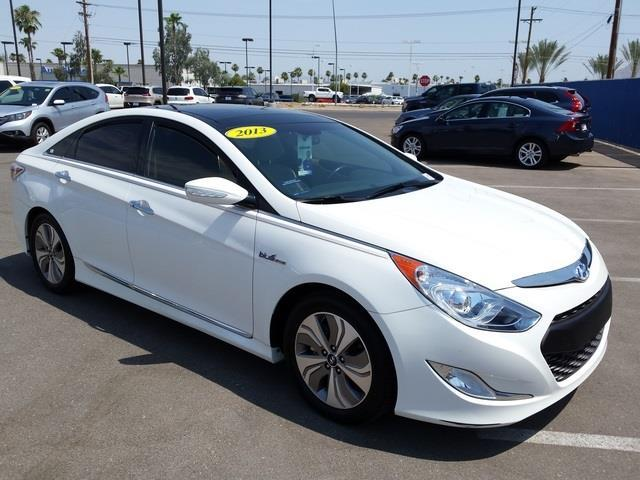 2013 hyundai sonata hybrid limited limited 4dr sedan for sale in tucson arizona classified. Black Bedroom Furniture Sets. Home Design Ideas