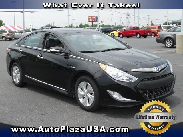 2013 hyundai sonata hybrid sedan for sale in nicholasville kentucky classified. Black Bedroom Furniture Sets. Home Design Ideas