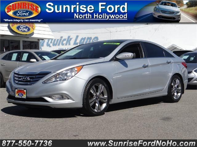 2013 hyundai sonata limited 2 0t limited 2 0t 4dr sedan for sale in north hollywood california. Black Bedroom Furniture Sets. Home Design Ideas