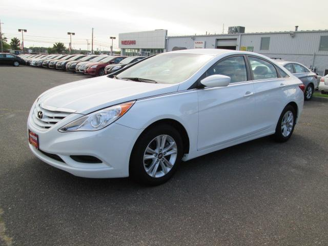 2013 hyundai sonata limited riverhead ny for sale in flanders new york classified. Black Bedroom Furniture Sets. Home Design Ideas