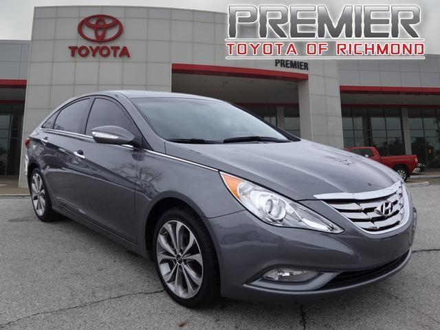 2013 hyundai sonata se 2 0t 4dr sedan for sale in chester indiana classified. Black Bedroom Furniture Sets. Home Design Ideas