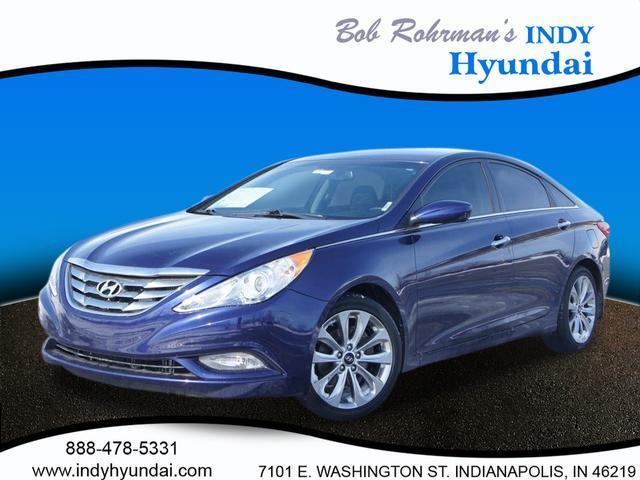 2013 hyundai sonata se 2 0t se 2 0t 4dr sedan for sale in indianapolis indiana classified. Black Bedroom Furniture Sets. Home Design Ideas