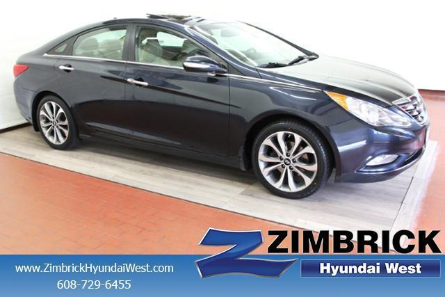 2013 hyundai sonata se 2 0t se 2 0t 4dr sedan for sale in madison wisconsin classified. Black Bedroom Furniture Sets. Home Design Ideas