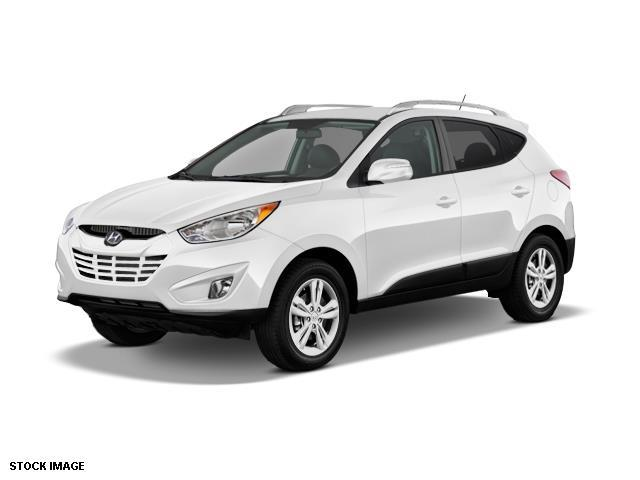 2013 hyundai tucson gls awd gls 4dr suv for sale in new haven connecticut classified. Black Bedroom Furniture Sets. Home Design Ideas