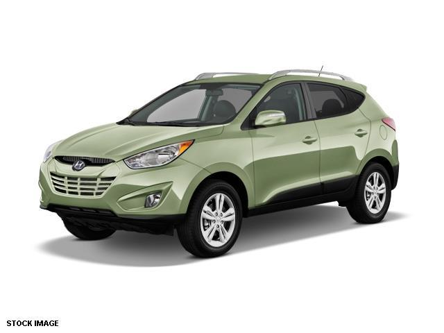 2013 hyundai tucson gls awd gls 4dr suv for sale in east brunswick new jersey classified. Black Bedroom Furniture Sets. Home Design Ideas