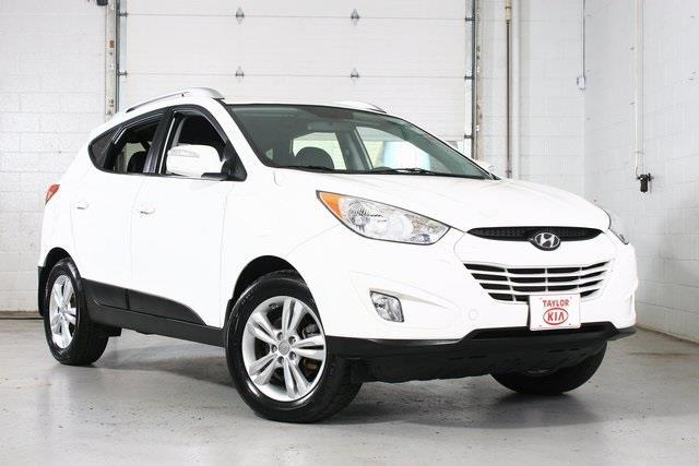 2013 hyundai tucson gls awd gls 4dr suv for sale in toledo ohio classified. Black Bedroom Furniture Sets. Home Design Ideas