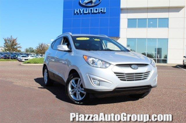 2013 hyundai tucson gls awd gls 4dr suv for sale in limerick pennsylvania classified. Black Bedroom Furniture Sets. Home Design Ideas