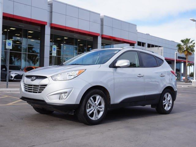 2013 hyundai tucson gls gls 4dr suv for sale in tucson arizona classified. Black Bedroom Furniture Sets. Home Design Ideas