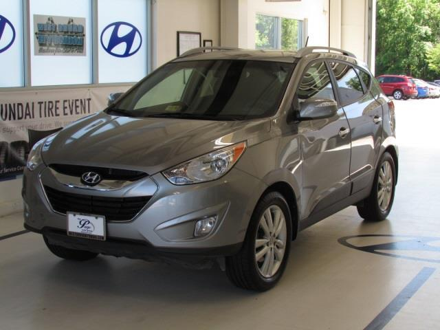 2013 hyundai tucson gls gls 4dr suv for sale in richmond virginia classified. Black Bedroom Furniture Sets. Home Design Ideas